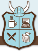 NaNoWriMo Icon