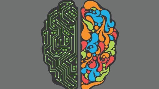 Coding Brain.jpg