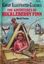 adventures_of_huckleberry_finn.jpg