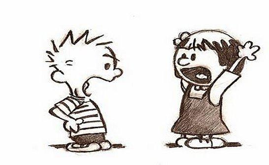 Calvin_Hobbes_argue.jpg