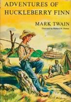 huck-finn-book-bushwick-400x575.jpg