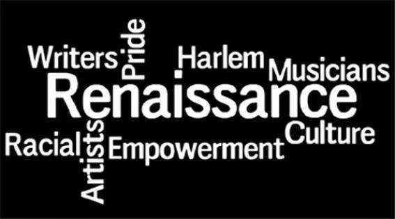 Harlem Renaissance Revisited.jpg