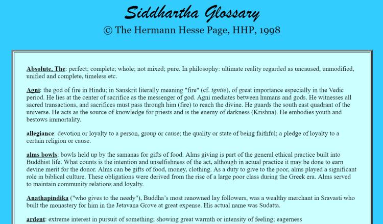 Siddhartha Glossary SS.PNG