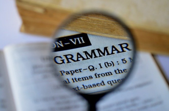 grammar-389907_960_720.jpg