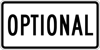 Optional_plate.svg.png