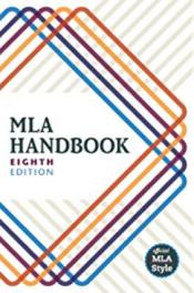 MLA Handbook Pic.PNG