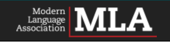 MLA title.PNG
