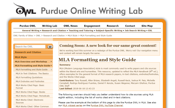 Purdue MLA Page.PNG