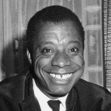 Baldwin 2