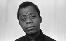 Baldwin 3
